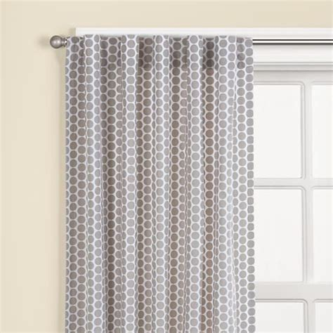 polka dot kids curtains 183 best curtains fabrics images on pinterest