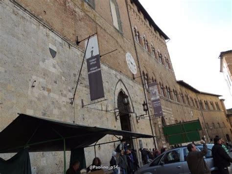 ufficio informazioni turistiche siena ufficio informazioni turistiche siena italien omd 246