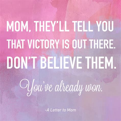 mothers day quotes7