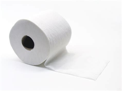 toilet paper roller rough equivalents publication announces bush s war funding
