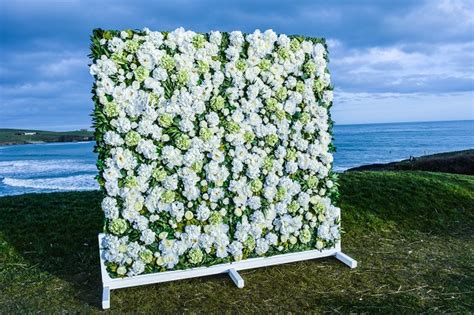 Wedding Backdrop Ireland by 20 Fabulous Photo Booth Backdrops To Make Your Pics Pop