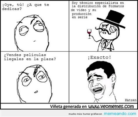 Memes Para Facebook En Espaã Ol - 17 mejores im 225 genes sobre comics de memes al espa 241 ol o