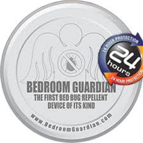 bedroom guardian reviews how i finally got rid of bedbugs bedroom guardian review