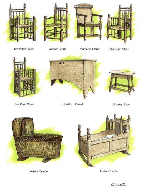 Pilgrim Furniture by Pilgrim Furniture