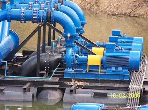 Pompa Water Treatment isb pumps industrial water pumps buy industrial