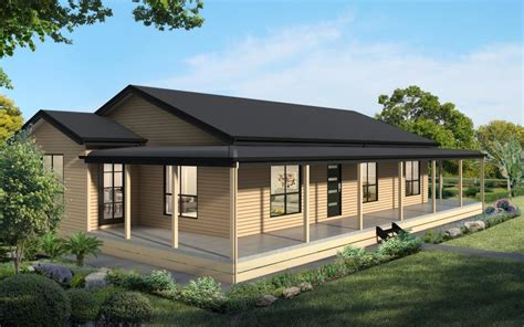 enjoy the best range of quality modular homes in