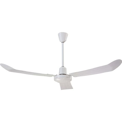 canarm industrial ceiling fan canarm industrial grade forward ceiling fan 56in