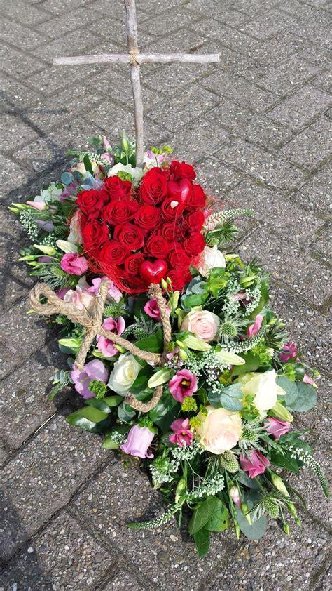 bloemen liefde geloof hoop liefde bloemen pinterest geloof liefde