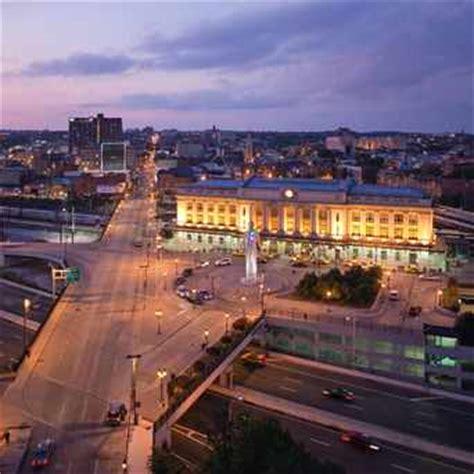 Apartments Near Baltimore Penn Station Baltimore Apartments For Rent And Baltimore Rentals Walk