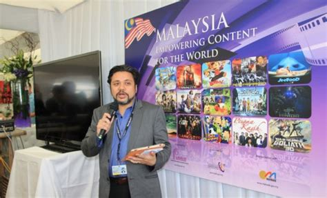 film in malaysia incentive malaysia ups incentives launches new industry event