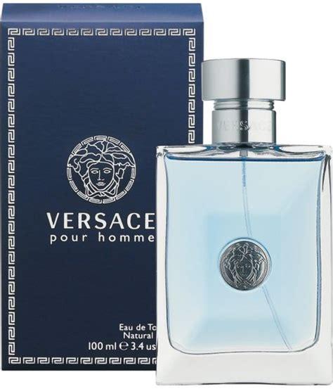 Parfum Kw Bvlgari Aqva Pour Homme Parfum Kw versace pour homme by versace for eau de toilette 100ml price review and buy in kuwait