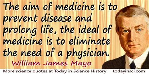 medicine quotes 222 quotes on medicine science quotes