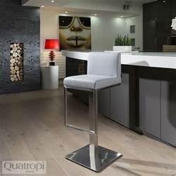 grey kitchen bar stools quatropi luxury grey breakfast kitchen bar stool seat