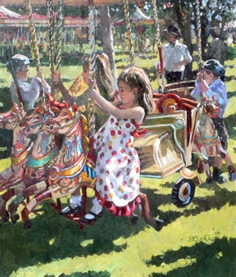 sherree daines 17 best images about peintre sherree daines