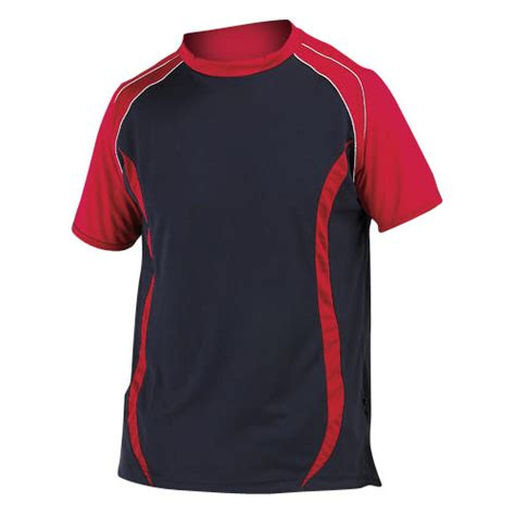 design jersey india cricket shirts and trousers designs kamos t shirt