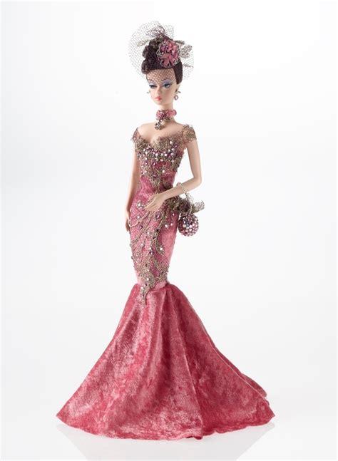 design doll won t open tbdress blog barbie dress up games having custom children