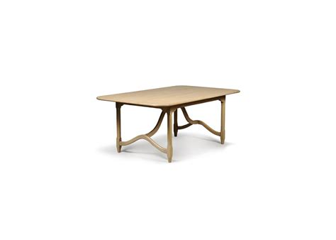dining tables ottawa ottawa ov03 04 extending dining