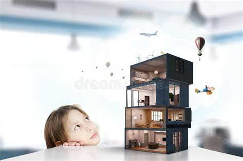 design your dream guy stunning design your dream home contemporary decoration