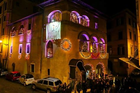 best club in rome italy nightlife in rome