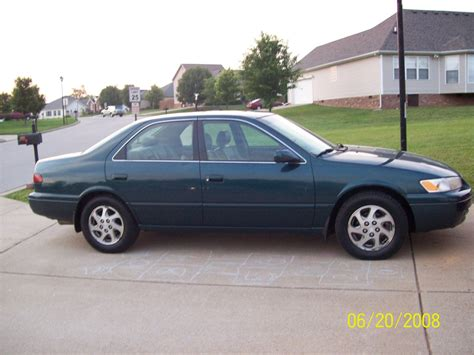 1997 toyota camry xle wiring diagram toyota auto parts