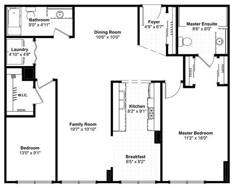 security guard house floor plan exciting security guard house floor plan images best
