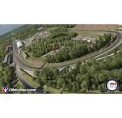 IRacing Monza Screenshots  Inside Sim Racing