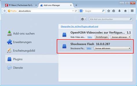 install foxfire firefox plugins adobe flash player download loadmemphis