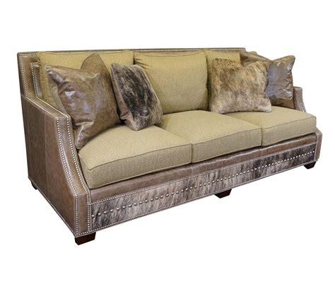 western sofa and loveseat aberdeen sofa western sofas and loveseats free shipping