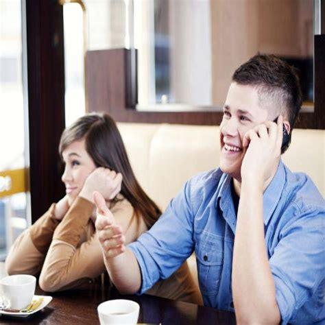 8 Reasons Your Friends Your Boyfriend by 8 Reasons Your Boyfriend Is Desperate Slide 2 Ifairer