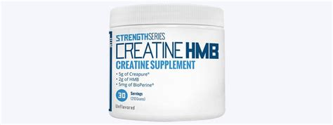 5 supplements currently on the market top 5 creatine supplements for 2017 list fitbody