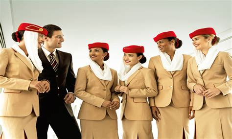 emirates cabin crew opportunities career as flight steward cabin crew courses salary
