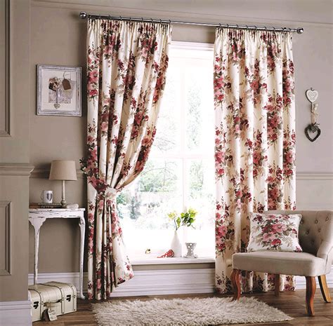 curtain place rr love curtain place malaysia s no 1 interior design
