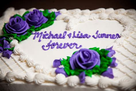 Costco Wedding Flowers And Cakes by A To Remember Michael In San Diego Ca