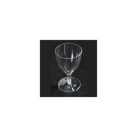 bicchieri a calice bicchieri a calice da vino 6 80