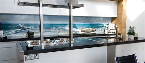 splashback ideas best kitchen splashback ideas by my kitchen accessories