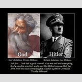Hitler Was Right Book | 720 x 576 jpeg 62kB