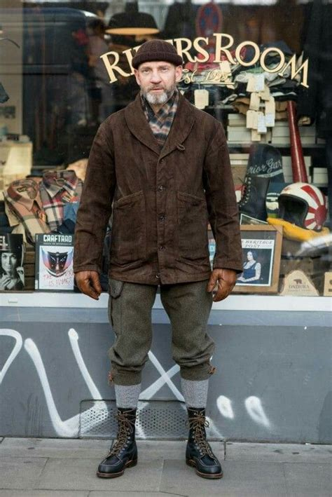 rugged guys 1000 ideas about rugged s fashion on s style style and classic mens style