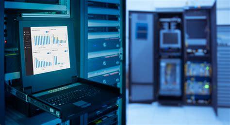 alibaba data center indonesia alibaba cloud to establish data centers in india and indonesia