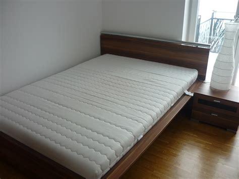 bett zu verschenken wuppertal hauptdesign - Bett Zu Verschenken