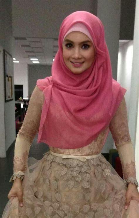 nor juma bercerai norjuma habib mohamad one of the hijab monguls in