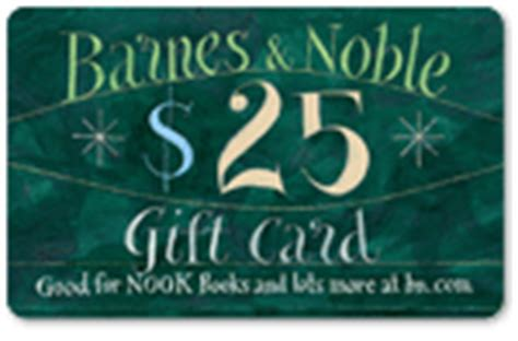 Check Balance Barnes And Noble Gift Card - error 500