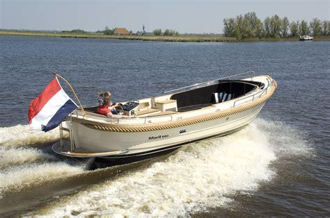 zeilboot uitgeestermeer optimist open zeilboot uitgeest botentehuur nl
