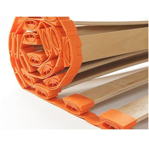 rollbare matratze 140x200 orthop 196 dische rollrost lattenrost verschiedene holzarten