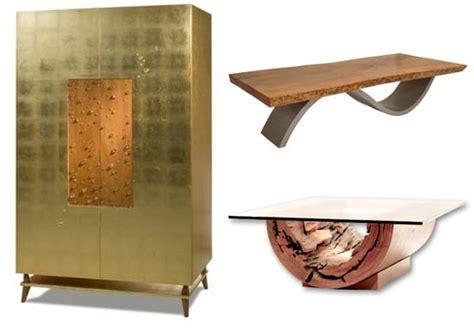 rotsen furniture rotsen furniture munson steed