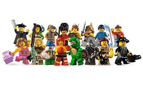 Lego Original Minifigure Gangster Series 5 lego 8805 series 5 minifigures no 15 gangster new ebay