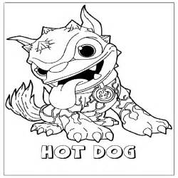 37 free skylander coloring pages collections gianfreda net