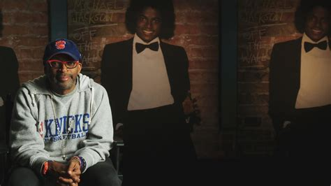 jmsn london tour spike lee to premiere michael jackson documentary at