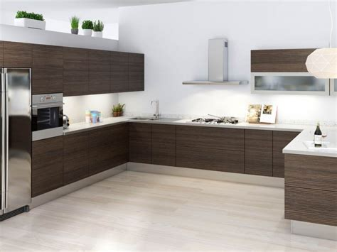 Discount Modern Kitchen Cabinets by Prepossessing 70 Affordable Modern Kitchen Cabinets