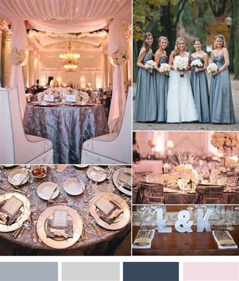 orange fall wedding ideas tulle chantilly wedding