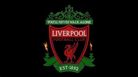 Liverpool Logo liverpool logo